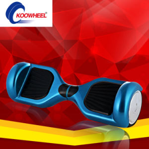 USA Warehouse Electric Scooter for Self Balancing Board S36 pictures & photos