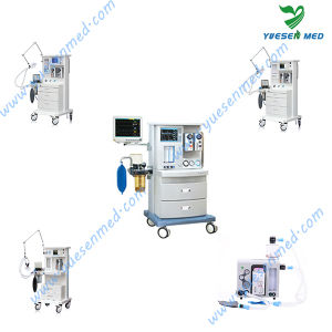 Medical Hospital Operation Room Surgical Instrument pictures & photos