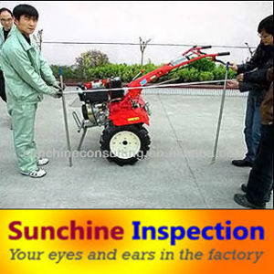 Cloth Cabinet Pre-Shipment Inspection / Furniture Quality Control and Inspection Services pictures & photos