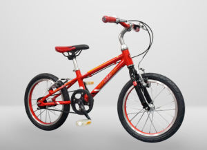 """New High-Quality 16"""" Children Bicycle, Kids Bicycle pictures & photos"""