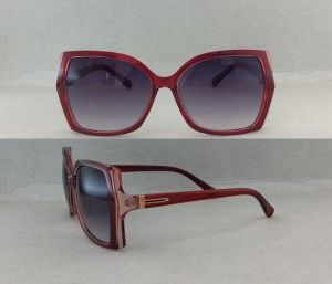 Summer Style 2016 Sunglasses, Brand Designer, Fashionable Style