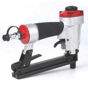 21 gauge upholstery staple gun