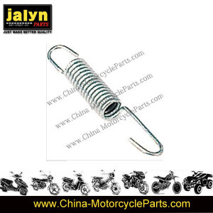 Motorcycle Spare Parts Motorcycle Spirng of Side Stand for Gy6-150 pictures & photos