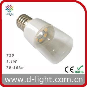 T20 LED Indicator Bulb 1.1W 70lm
