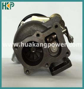 Rhc6 24100-2201A Hino Turbo/ Turbocharger pictures & photos