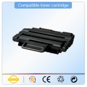 106r01373 Black Toner Cartridge for Xerox Phaser 3250 pictures & photos
