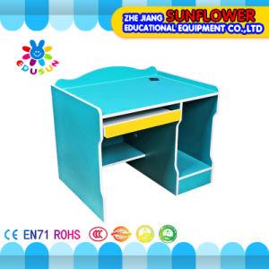 Student Computer Desk, Kid′s Study Desk (XYH12143-5)