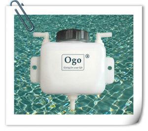 1.2L Ogo Hho Water Reservoir/Bubbler Tank pictures & photos