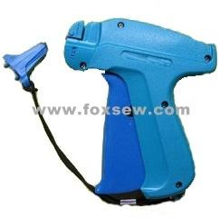 Tagging Gun (FX001 Series) pictures & photos