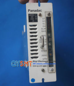 Panasonic Driver Panadac La321011-5 for Original pictures & photos