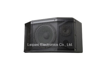 8 Inch Full Range Rooms Box Professional Loudspeaker K108 pictures & photos