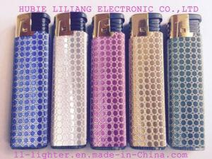Lighter (P116)