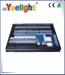 Pearl 2010 DMX Lighting Controller pictures & photos