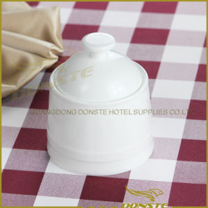 8 PCS Western Tableware Melody Series pictures & photos