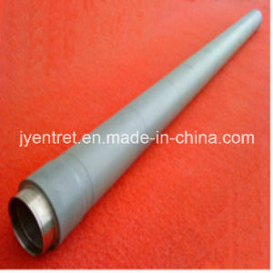 High Quality Azo Rotatable Sputtering Target (Alumina Doped Zinc Oxide) pictures & photos