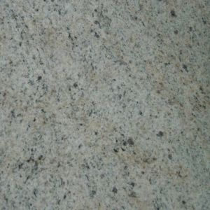 High Quality Polished Cremo Marfic-Ivory Granite Tiles for Flooring pictures & photos