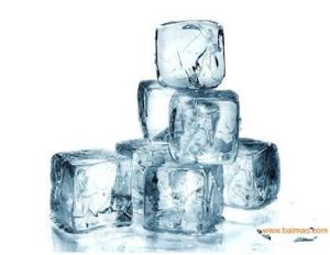 60kg/Day Ice Cube Machine Prices for Coffee Shop and Restaurant pictures & photos
