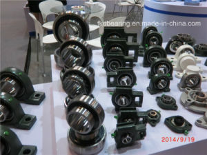 Pillow Block Bearing Uct212 Bearing Uc212 Solid Steel Blocks T212 pictures & photos