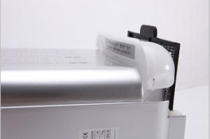 Automatic Hand Dryer Jet High-Speed Compressed Hand Dryer pictures & photos