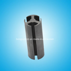 Press Tool with Good Price Applied in Mechanical Business pictures & photos