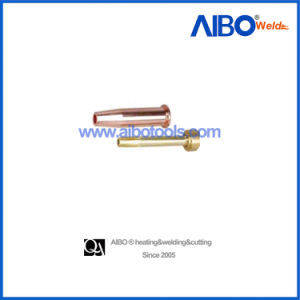 Victor Brass Cutting Tip (2W-HPN) pictures & photos