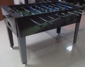 "54"" High End Soccer Table (FT54) pictures & photos"