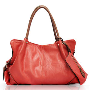 Fashion Leisure Large Women′s Hand Bags (AL092)
