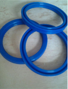 Mechanical Oil Seal (HTCR 60*80*8)