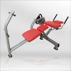 Abdominal Fitness Equipment Supply Singapore pictures & photos
