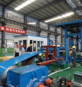 Az150 Al-Zn Hot Dipped Zincalume / Afp SGCC Aluzinc Steel Coils pictures & photos
