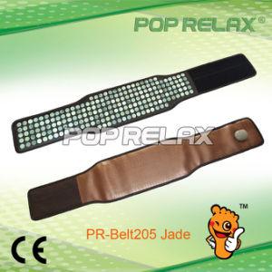Health Care Thermal Heating Waist Belt Pr-Belt205 Jade
