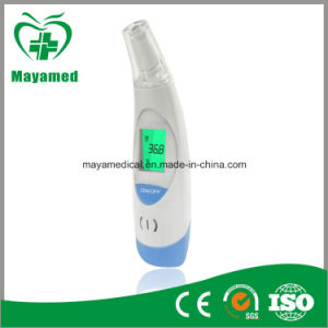 My-G031series Infrared Ear Thermometer pictures & photos