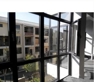 Aluminum Windows with High Quality and Good Price pictures & photos