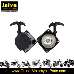 Cheap Starter for Lawn Mower pictures & photos