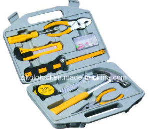 Multi-Tools 48PCS Mini Household Hand Tool Set pictures & photos
