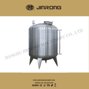 50t/H Water Purification System pictures & photos