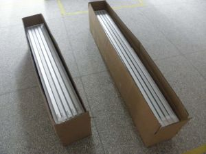 T8 20W 120cm Tubo LED Tube pictures & photos