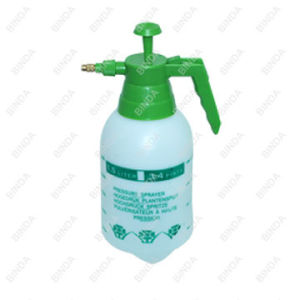 1.5 Liter Pump up Handheld Chemical Pressure Sprayer Agriculture Sprayer pictures & photos