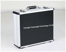 Waterproof Large Screen New Version Veterinary Equipments Ultrasound Scanner pictures & photos