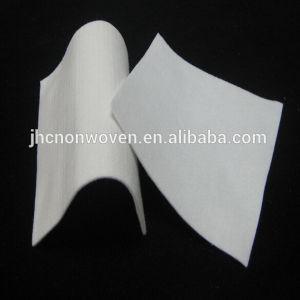 China Needle Punched Nonwoven Polypropylene Pet Geotextile Fabric Price