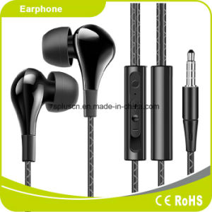 Top 10 in Ear Headphones Running Headphones pictures & photos