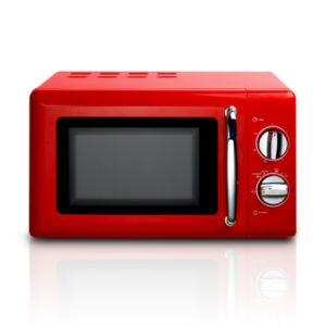 2016 Mechanical 6-Level Microwave Oven with Ce pictures & photos