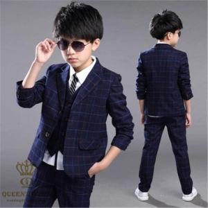 New Fashion Wedding Children Boy Suits Party Suit. pictures & photos