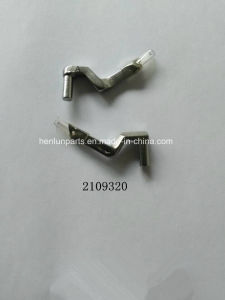 Spare Part of Sewing Machine Looper (2109320) for Yamato Az6000h pictures & photos