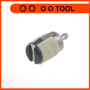 3800 Chainsaw Spare Parts Fuel Filter in Good Quality pictures & photos