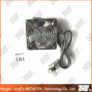 Cooling Fan Unit for Network Cabinet and Server Racks. pictures & photos