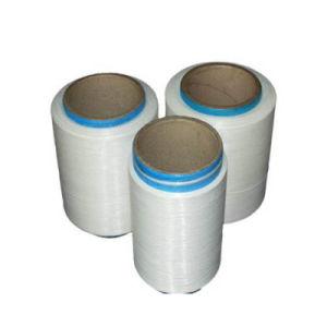 Antistatic Yarn Nylon DTY 20d 40d White and Black Antistatic Yarn