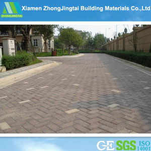 Landscape Square Low Carbon Ceramic Paving in China pictures & photos