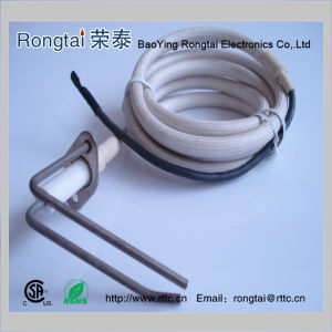 Ceramic Rods Electrode for Gas BBQ Grill pictures & photos