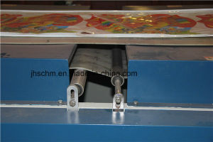Aluminium Foil Balloon Making/Forming Machine pictures & photos